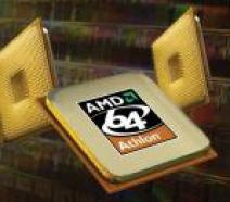 AMD FX-8130 and FX-8110 frequency