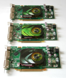 Video Card Comparison Chart 2006 Gpu Dx9 From Ati And Nvidia 200 To 350 Euro