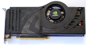 xtreview -  Geforce 8800 ultra review - Ultra vs GTX-GTS Duel