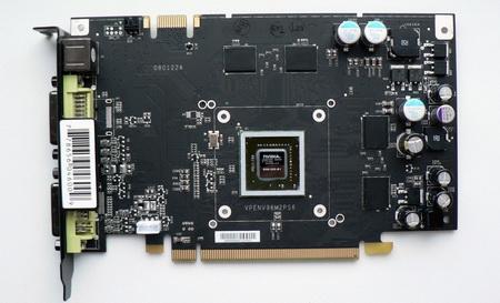 XFX%20GeForce%209500%20GT07.jpg