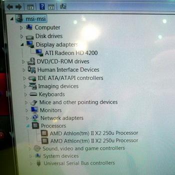 ati hd 4200 driver windows 7 32 bit