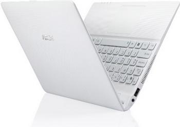 gambar asus x101, netbook harga sejutaan termurah, mini notebook tertipis harga miring