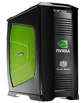 http://xtreview.com/images/Cooler-master-stacker-830-Evolution-NVIDIA-edition_01.jpg