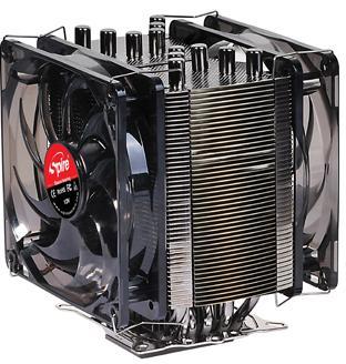 CoolerMaster%20spire%20gemini%201.jpg