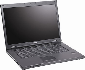 dell vostro updated models