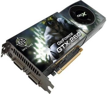 GeForce GTX a dobrar GeForce%20GTX%20260%2002%20oc