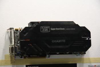 laptops Latitude E - NVIDIA GeForce GTX 670 Twin Frozr IV