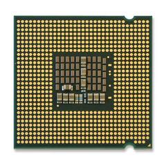 INTEL Core 2 Quad Q6600 - 2