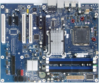 Intel-DP965LT-the-motherboard.jpg