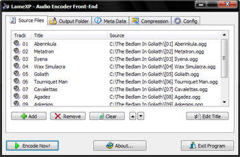 lamexp 3 08,dvdstyler 1 7 2,akelpad v 4 1 6,hidownload pro v