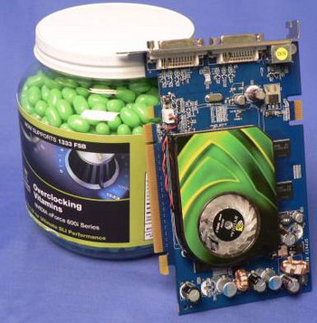 NVIDIA-Overclocking-vitamins-01.jpg
