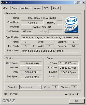 Nvidia Sli 650m скачать драйвер - фото 3
