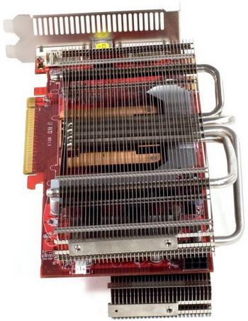 [Hardware] Quelle config avez vous? - Page 4 Powercolor-Radeon%20HD%203870%20SCS3%20017