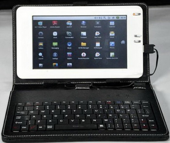 Tablet PC for 70$