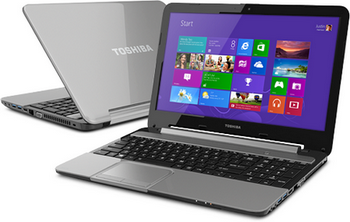 toshiba satellite c55 a5242 review review of toshiba c55 a5245 laptop