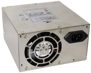 xtreview -  Zippy Emacs PSM-6600PE (600W) - Zippy Emacs PSM-6600PE review