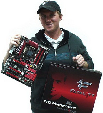 http://xtreview.com/images/aSRock%20fatal1ty%20p67%20professiona%2001.jpg