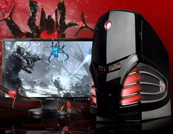 Alienware AXL X58 Alienware%20area-51%20ALX%20crossFireX