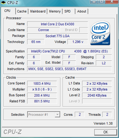 http://xtreview.com/images/e4300-review/cpu-1803.png