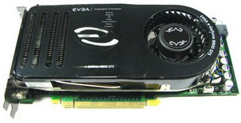 Evga e-geforce 8800 gts ko acs3 edition 320mb, evga e-geforce 8800.