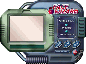 Face-Wizard v.B7.1219.1
