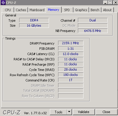 ddr4-4320 new memory bandwidth record,apple smartphones
