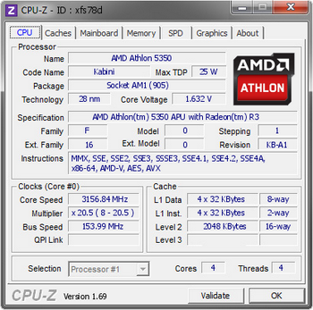 Pair Of Geforce Gtx 780 Ti Updates The Record Catzilla 720p Amd Showed Server On Arm Processor Opteron A1100