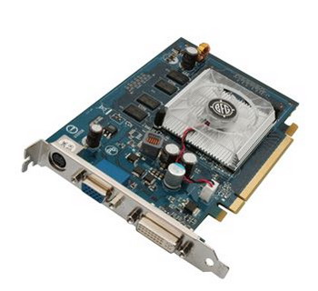 Nvidia Geforce 8500 Gt Driver