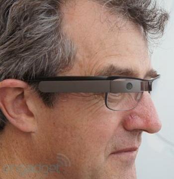 google glass and diopter, dell latitude e7440,