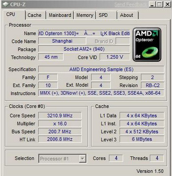 Amd Phenom Ii X4 955 Overclocking