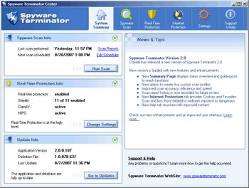 spyware terminator v 2 2 0 411,mass downloader v 3 4 build 725
