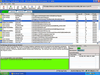 The Ultimate Troubleshooter v.4.60