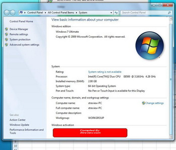 windows 7 7048